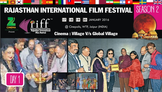 cinema aur samaj A hindi article by neeraj dubey on the indian cinema and its influence on the  society.